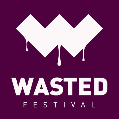 WastedFestival's avatar