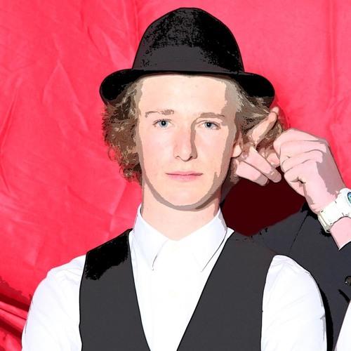 ♪ Nils Langot's avatar