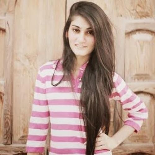 ramsha ansari's avatar
