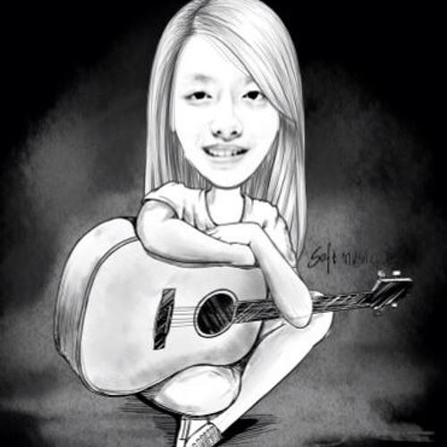 Reanne Go's avatar