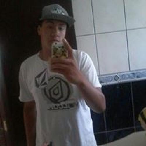 Pedro Henrique Pires 4's avatar