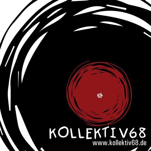 kollektiv68's avatar