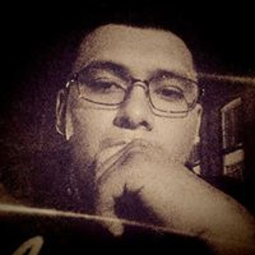 Richi Diosdado's avatar