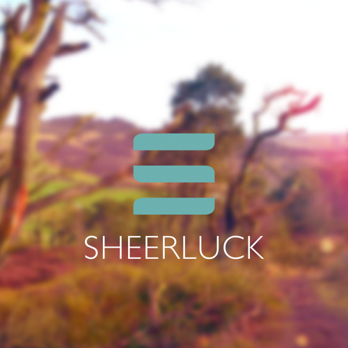 SheerLuck's avatar
