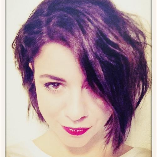 lisa_sophie's avatar
