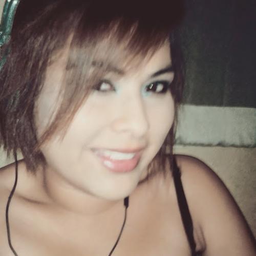 Itzel Ramos 4's avatar