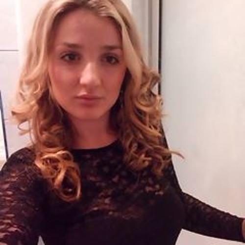Elena Georgieva 15's avatar - avatars-000082029499-1kcc28-t500x500