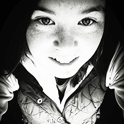 chazhughes123's avatar