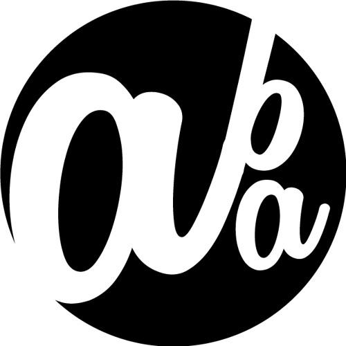 AlpineBoutiqueApartments's avatar