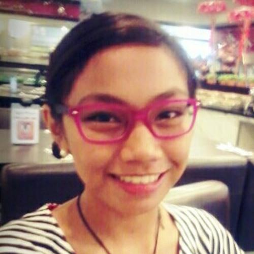 love_isaac's avatar
