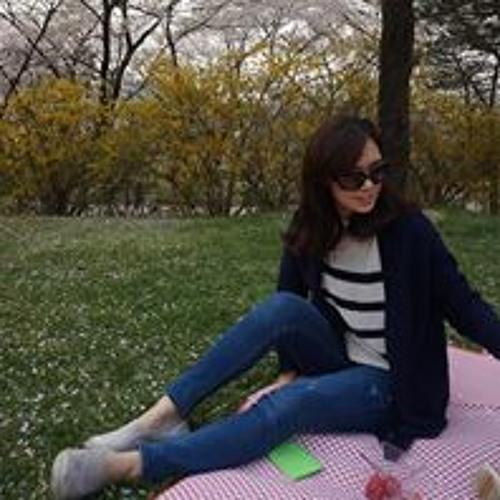 Lee Seunghee's avatar