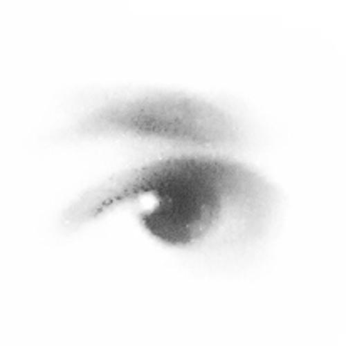 Aiemmin's avatar