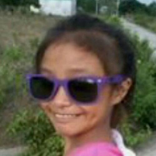 eleijaaa's avatar
