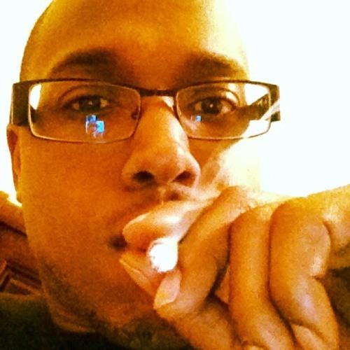 Naquie Green's avatar