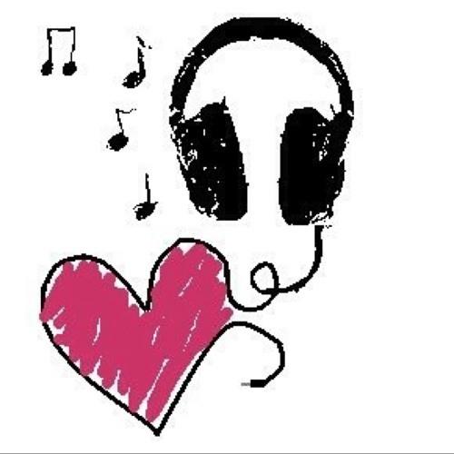 cazzz01's avatar