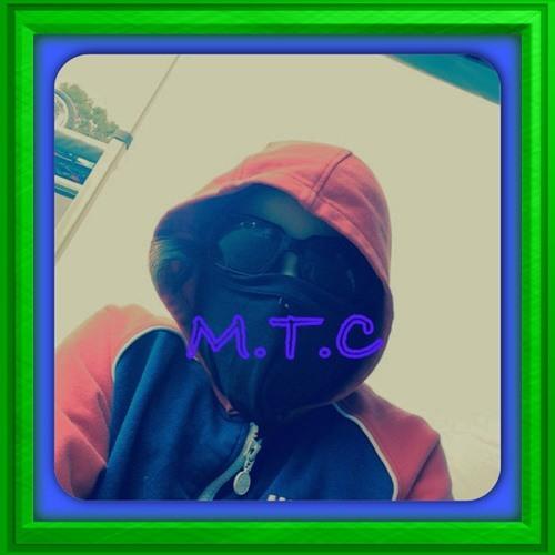mitch_collette's avatar