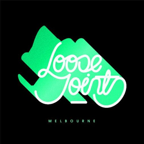 Loose Joints's avatar