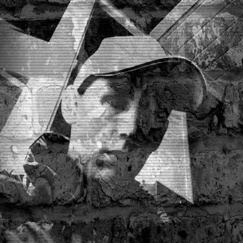 Silenth Music Group's avatar
