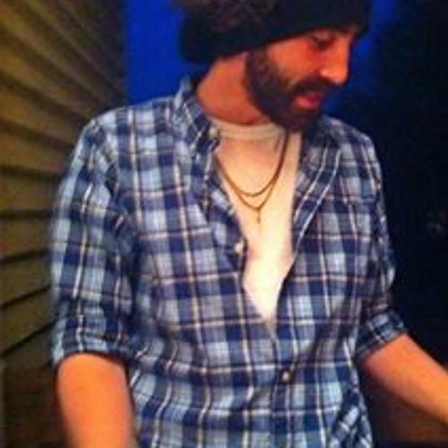 Nicholas Cosenza Jr.'s avatar