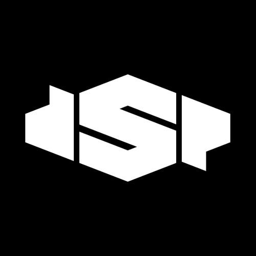 DSP music's avatar
