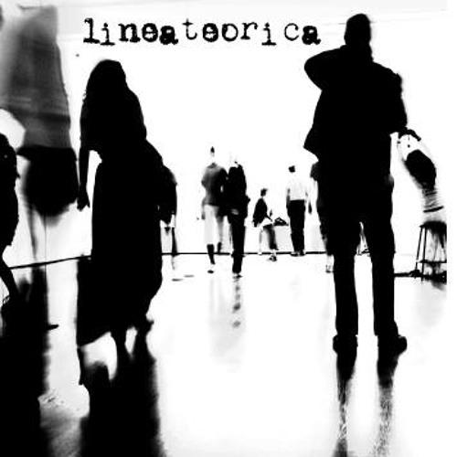 Lineateorica's avatar