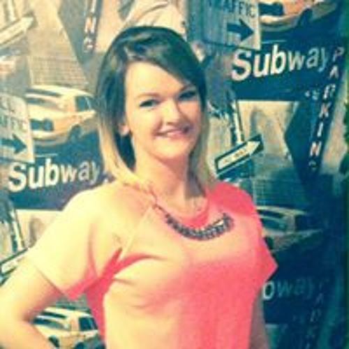 Ashleigh O'Neill 1's avatar