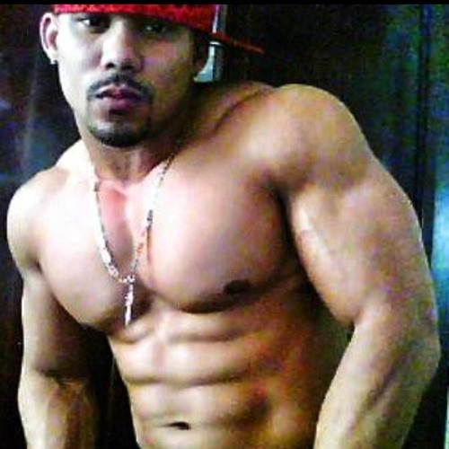 Carlos Rivera 214's avatar