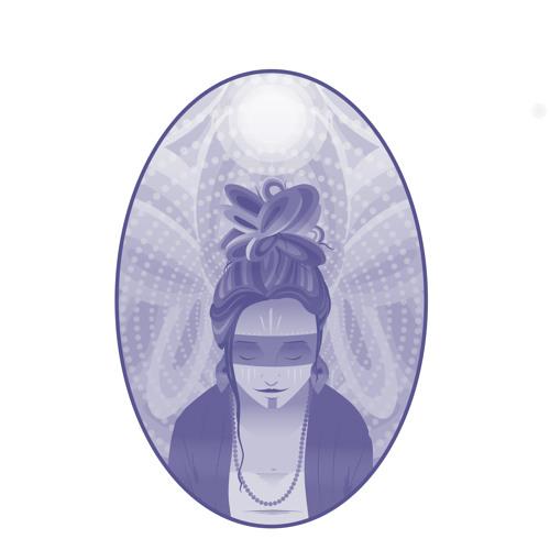 CHKR's avatar