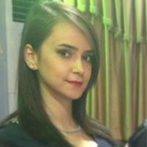 Sahar Alirezaie's avatar