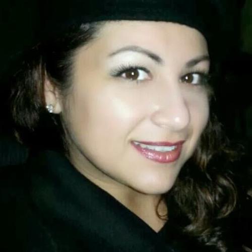 BRENDA REYES 40's avatar