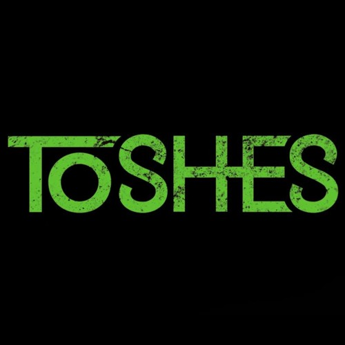 Toshes's avatar
