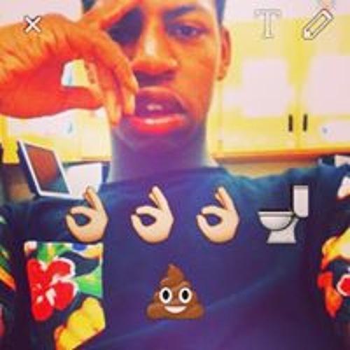 Elijah Patterson 6's avatar