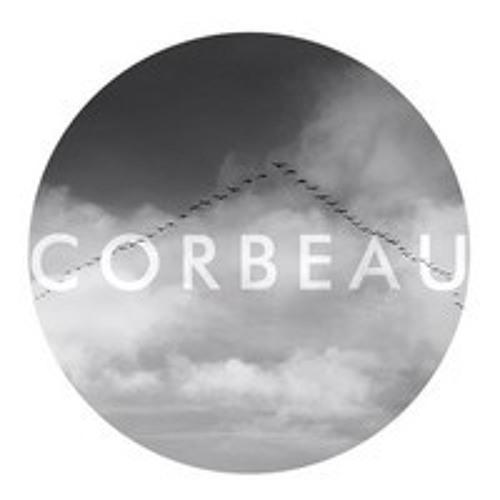 Corbeau.'s avatar