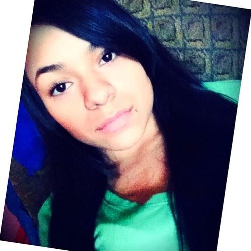 |j.Gutierrez™|'s avatar