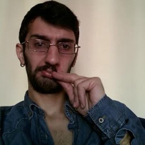 eminyildiz's avatar