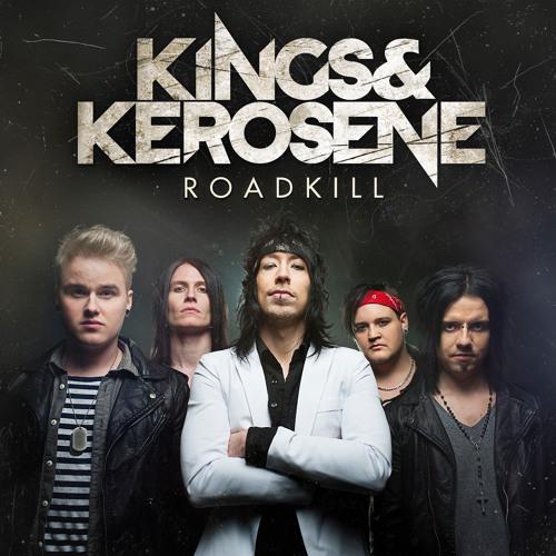 Kings & Kerosene's avatar