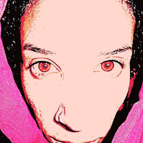 Geisa Karoline de Calisto's avatar