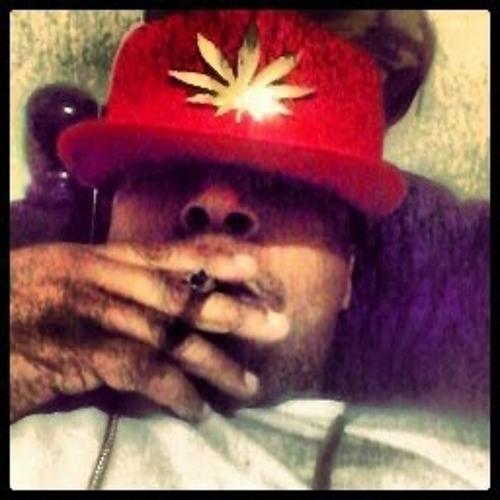 Jay Swagg 1's avatar