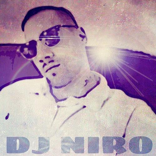 DJ N.I.R.O's avatar
