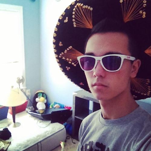 JordanTaylor16's avatar