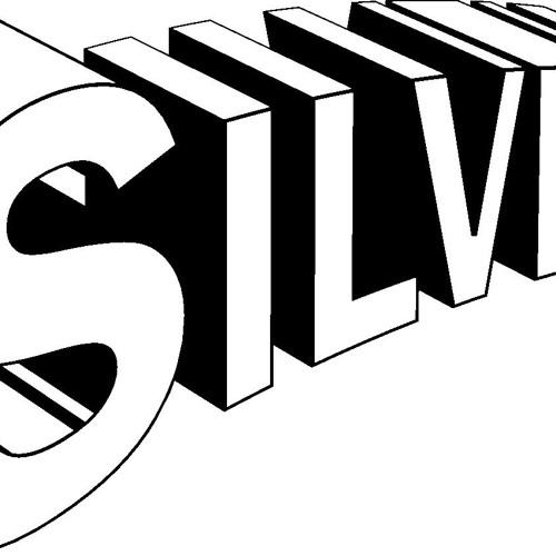 Silveira Entertainment's avatar