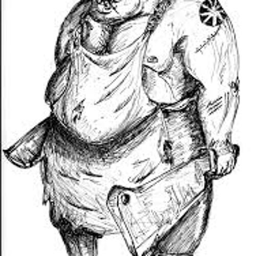Ashlynn   Holland's avatar