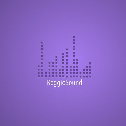 ReggieSound's avatar