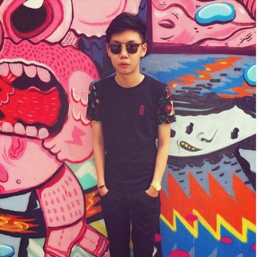 Rin Nguyen's avatar