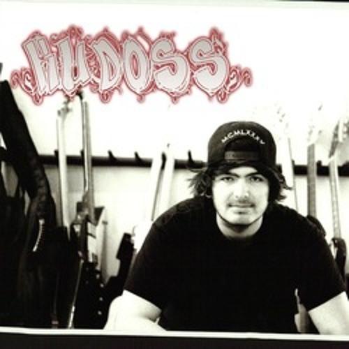 Kudoss's avatar