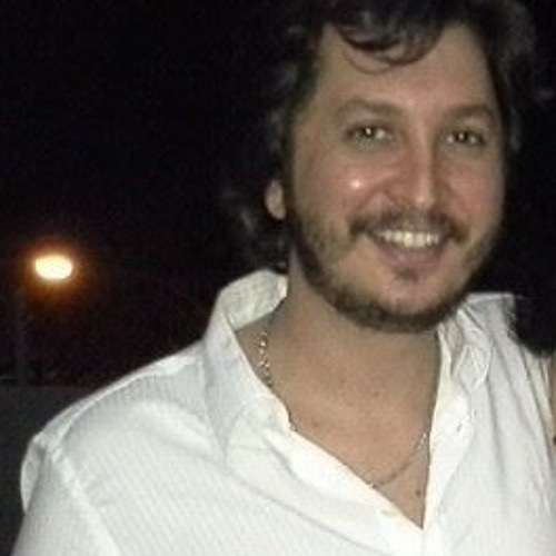Gabriel_@'s avatar