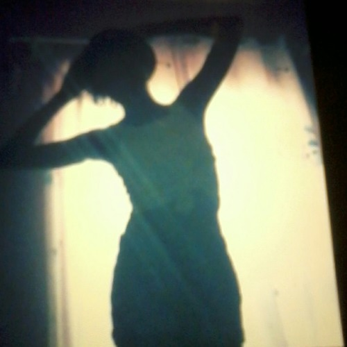 kelly114's avatar
