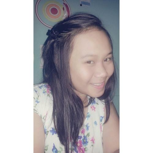 user780990376's avatar