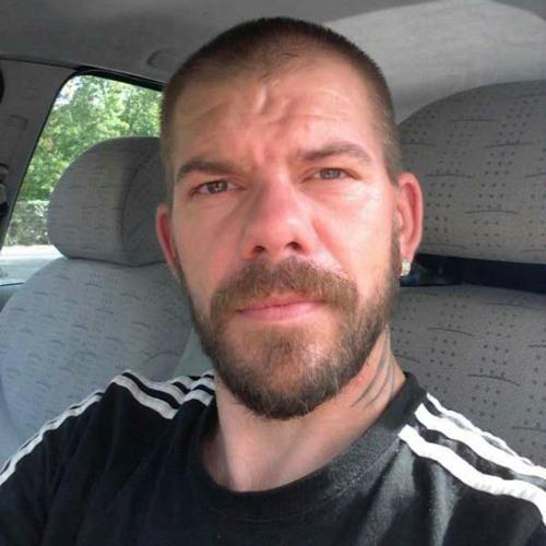 Hervé-Gab Euskal Herria's avatar