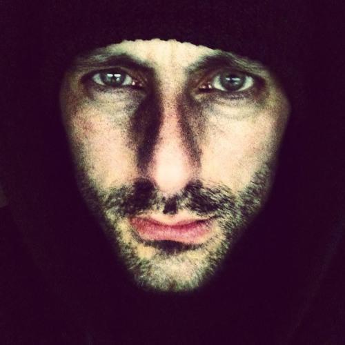 johnnycoolcom's avatar